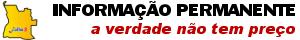 Leia o Jornal Folha 8 para saber as notícias acerca do que se passa em Angola
